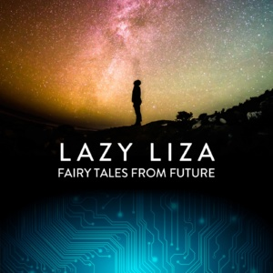 fairy-tales-from-future